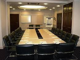 Filby Suite Meeting Space Thumbnail 1
