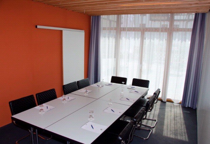 Malztenne Meeting Space Thumbnail 2