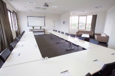 Photo of Esplanade Conference room