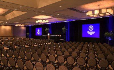 Photo of Champions Ballroom