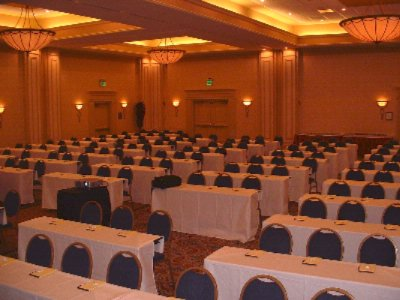 Nansemond Ballroom Meeting Space Thumbnail 2