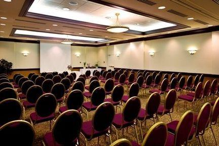 Ontario Ballrom Meeting Space Thumbnail 2