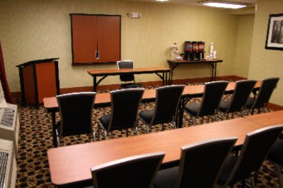 Photo of Meeting/Hospitality Room