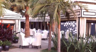 Photo of Whist Restaurant