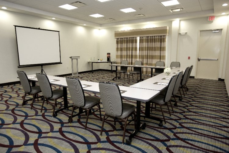 Lone Star C Meeting Space Thumbnail 1
