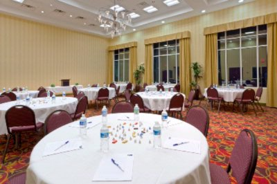 Photo of Meeting / Multi-function Room