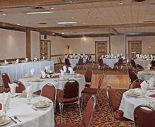 Photo of Room A, Room B, Room C or all 3 rooms Ballroom