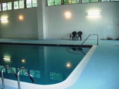 Photo of Not for meeting, Swimming Pool Room