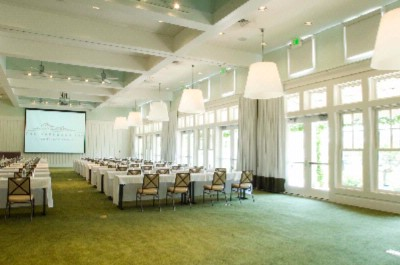 Napa Ballroom Meeting Space Thumbnail 1