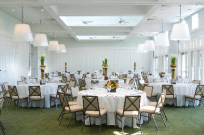 Napa Ballroom Meeting Space Thumbnail 2