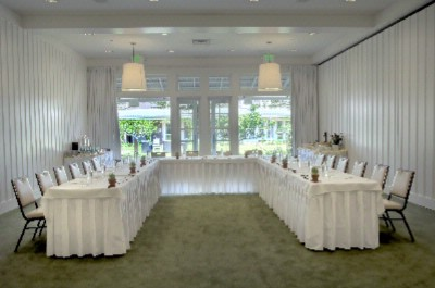 Sonoma Ballroom Meeting Space Thumbnail 1