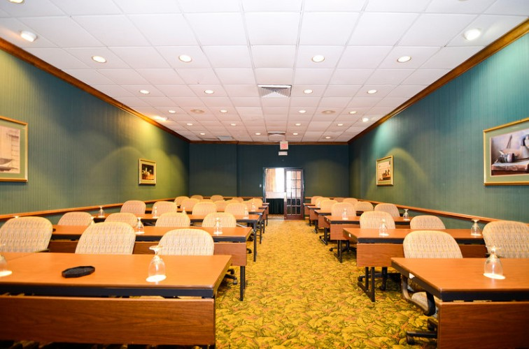 Lafayette Meeting Space Thumbnail 3