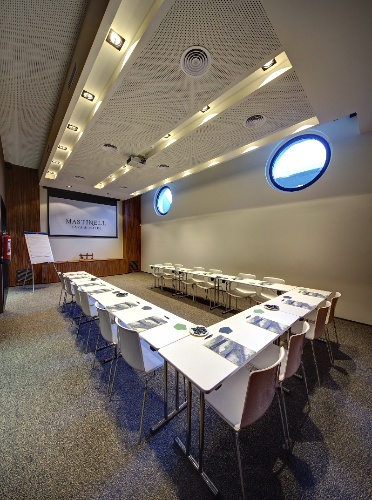Gran Reserva Meeting room Meeting Space Thumbnail 2
