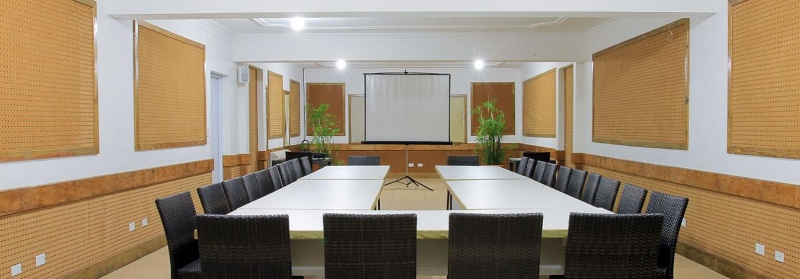 Ellen Conference Room Meeting Space Thumbnail 2