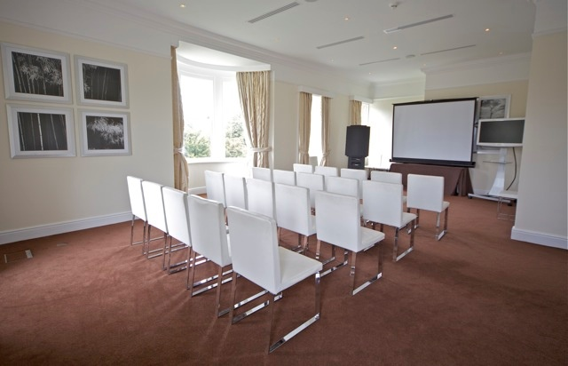 Yerburgh Suite Meeting Space Thumbnail 2