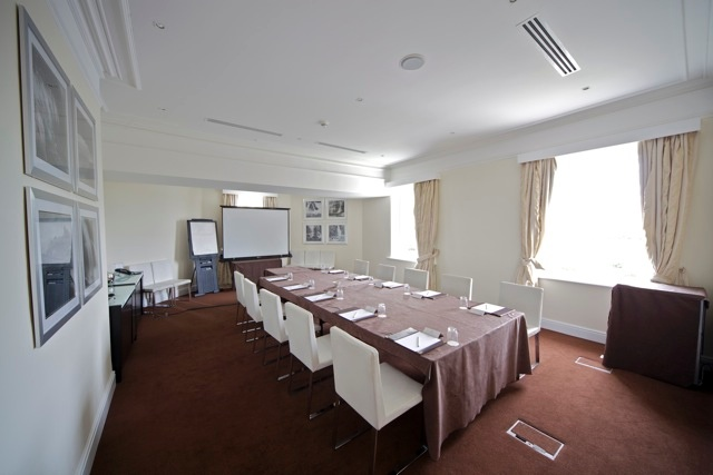 Wardell Suite Meeting Space Thumbnail 2