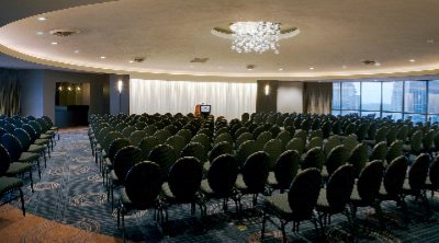 Photo of Penthouse Ballroom