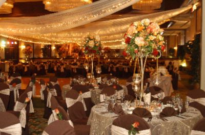Photo of Caribbean Ballroom