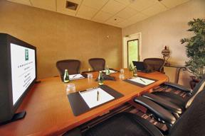 Photo of Zone Conference Room