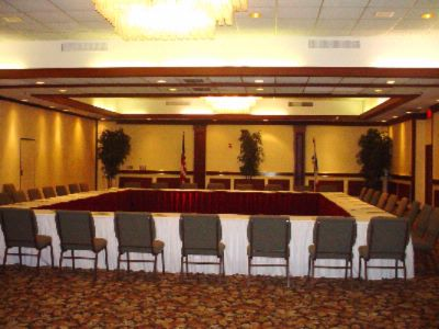 Capital Great Lakes Meeting Space Thumbnail 1