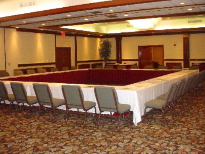 Capital Great Lakes Meeting Space Thumbnail 2