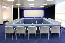 Sala grande Meeting Space Thumbnail 2