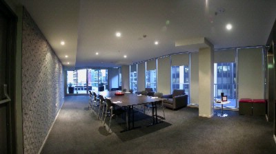 Sky Room Meeting Space Thumbnail 2