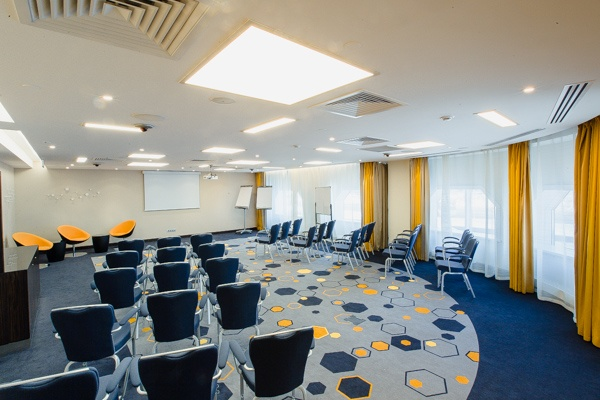 Photo of Meeting room#1