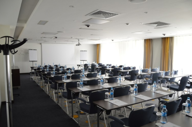 Photo of Meeting room#5