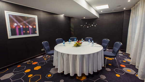 Photo of Meeting room#7