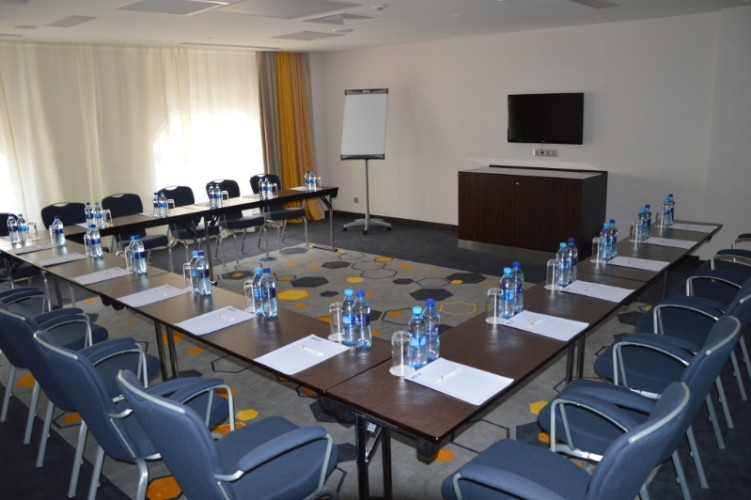 Photo of Meeting room#11