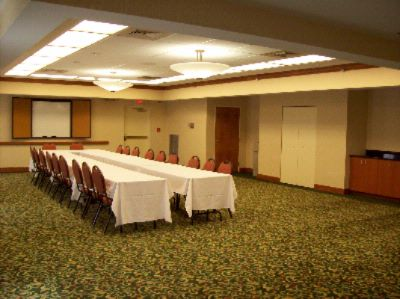 Eagle A Meeting Space Thumbnail 1