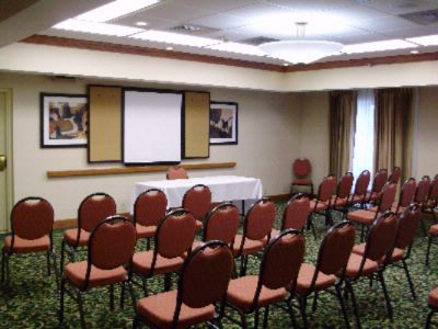 Eagles A & B Meeting Space Thumbnail 3