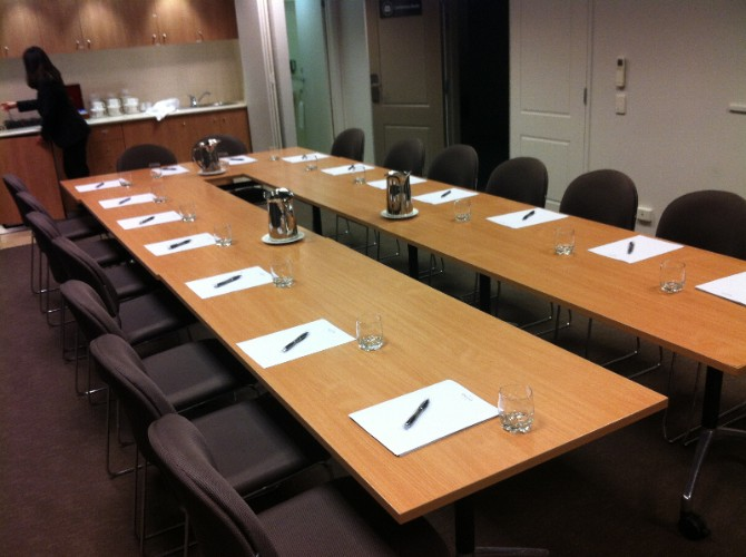 Quest Mont Albert Conference Room10 Meeting Space Thumbnail 1