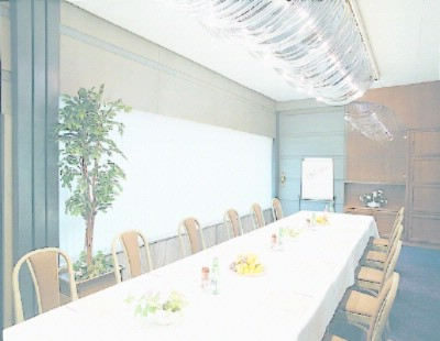 Photo of Clubroom Function Room