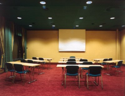 Photo of Pavilon Function Room