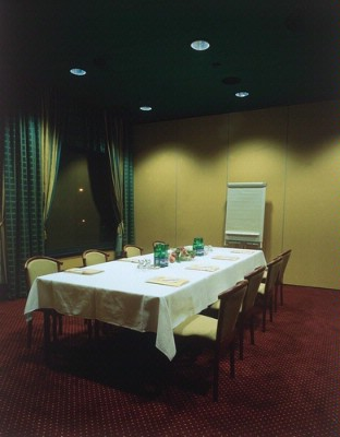 Photo of Mercury Function Room