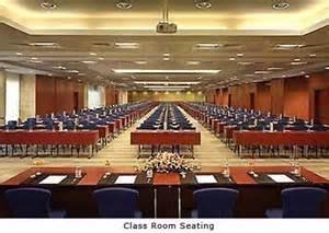 Meeting Room G.05 Meeting Space Thumbnail 2
