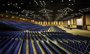 Photo of Convention Hall 1-6