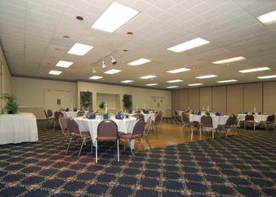 Photo of Williamsburg Ballroom