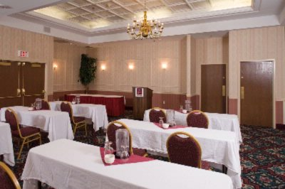 Allentown/Easton Room Meeting Space Thumbnail 2