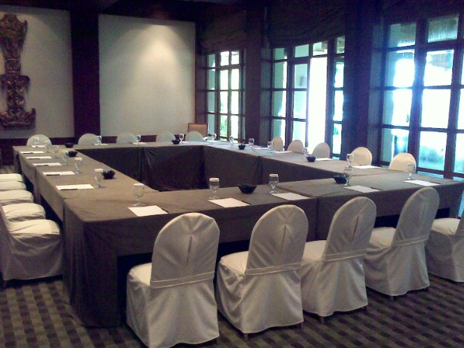Kusu Room Meeting Space Thumbnail 1