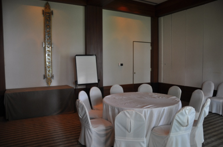Kusu Room Meeting Space Thumbnail 2
