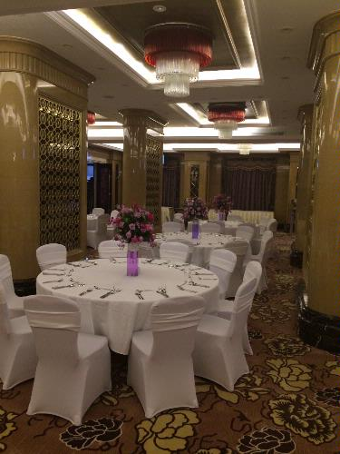 Photo of Al Badia Ballroom