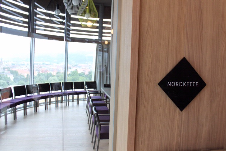 Nordkette room Meeting Space Thumbnail 3