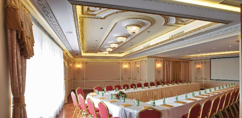 Photo of Meeting Room Terazije