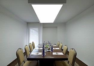 Photo of MARMARA MEETING ROOM