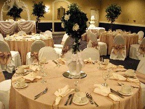 Photo of Grand Florida Ballroom
