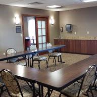 Olmsted Room Meeting Space Thumbnail 2