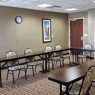 Olmsted Room Meeting Space Thumbnail 3